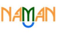 Наман Мебель